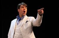 Musical meets Opera III 03/2012