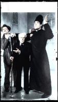 Don Camillo &Peppone_3
