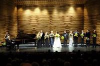 Gala Freunde der Wiener Staatsoper 40/45 Jahre 2015/20