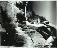 Rulaman Staatstheater Stuttgart 1997