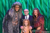 TARZAN - Apollo Theater Stuttgart 2013